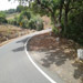 Kas Pathar Sceneries of Roads9